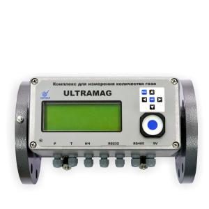 Комплекс измерительный ULTRAMAG